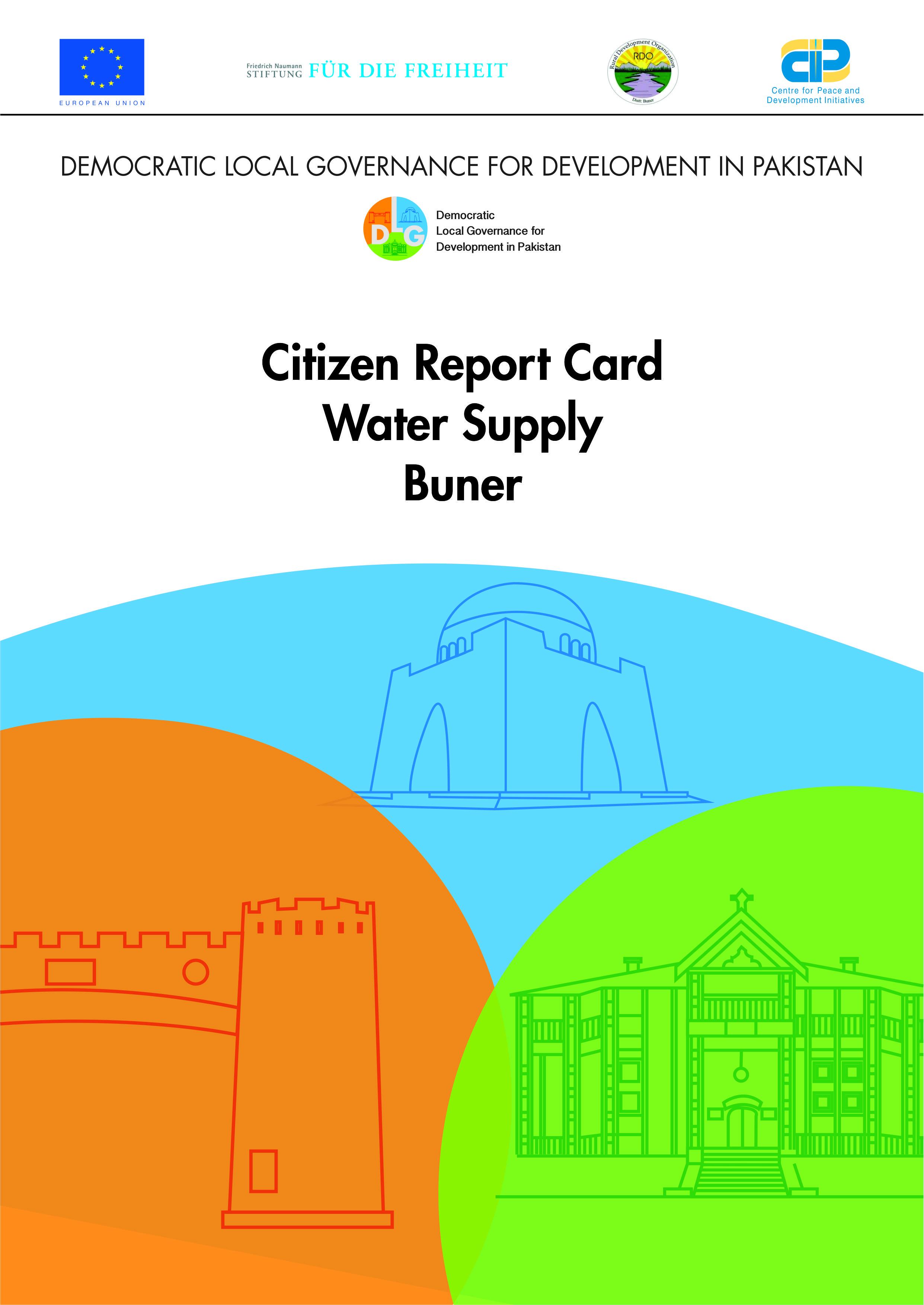 Physical-Audit-Report-Bunder